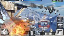 Imagen 3 de Bravo Force: Last Stand