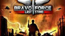 Imagen 4 de Bravo Force: Last Stand