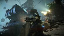 Imagen 154 de Killzone: Shadow Fall