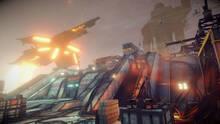 Imagen 148 de Killzone: Shadow Fall
