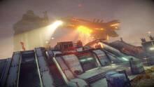 Imagen 150 de Killzone: Shadow Fall