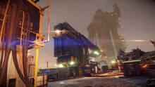 Imagen 151 de Killzone: Shadow Fall