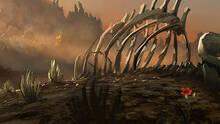 Imagen Diablo III: Reaper of Souls