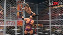 Imagen 55 de WWE 2K14