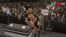 Imagen 56 de WWE 2K14