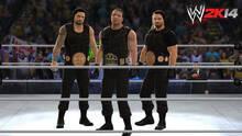 Imagen 57 de WWE 2K14