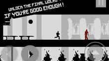 Imagen 4 de Impossible Pixel