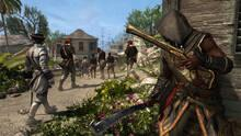Imagen 175 de Assassin's Creed IV: Black Flag