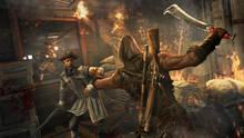 Imagen 176 de Assassin's Creed IV: Black Flag
