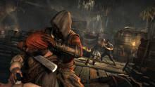 Imagen 177 de Assassin's Creed IV: Black Flag