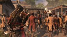 Imagen 178 de Assassin's Creed IV: Black Flag