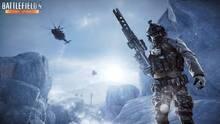 Imagen 50 de Battlefield 4