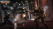 Imagen 51 de Battlefield 4