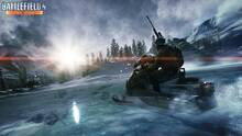 Imagen 52 de Battlefield 4