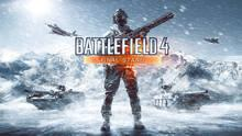 Imagen 53 de Battlefield 4