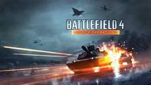 Imagen 54 de Battlefield 4