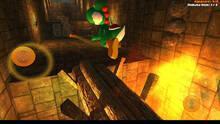 Imagen Las aventuras de Era 3D
