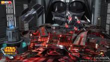 Imagen 2 de Zen Pinball 2: Star Wars