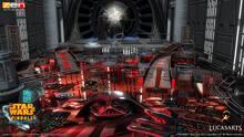 Imagen 3 de Zen Pinball 2: Star Wars