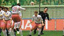 Imagen 14 de World Soccer Winning Eleven 7
