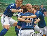 Imagen 18 de World Soccer Winning Eleven 7
