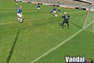 Imagen 17 de World Soccer Winning Eleven 7