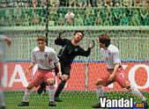 Imagen 16 de World Soccer Winning Eleven 7