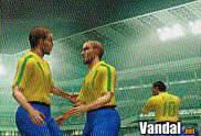 Imagen 15 de World Soccer Winning Eleven 7