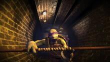 Imagen 1 de Teenage Mutant Ninja Turtles: Desde las sombras PSN