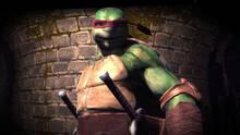 Imagen 2 de Teenage Mutant Ninja Turtles: Desde las sombras PSN