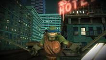 Imagen 3 de Teenage Mutant Ninja Turtles: Desde las sombras PSN