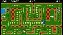 Imagen 12 de Sonic Dash