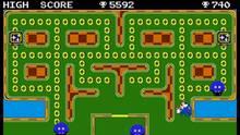 Imagen 13 de Sonic Dash