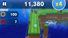 Imagen 16 de Sonic Dash