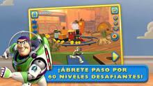 Imagen 5 de Toy Story: Smash It!