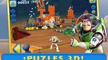 Imagen 7 de Toy Story: Smash It!