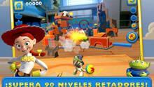 Imagen 8 de Toy Story: Smash It!