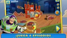 Imagen 9 de Toy Story: Smash It!