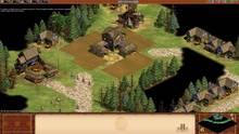 Imagen 17 de Age of Empires II HD Edition