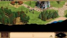 Imagen 18 de Age of Empires II HD Edition