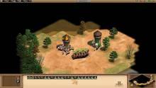 Imagen 19 de Age of Empires II HD Edition