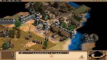 Imagen 21 de Age of Empires II HD Edition