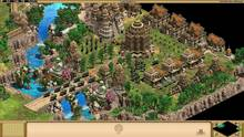 Pantalla Age of Empires II HD Edition