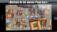 Imagen 3 de Push-Cars 2: On Europe Streets