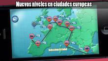 Imagen 4 de Push-Cars 2: On Europe Streets