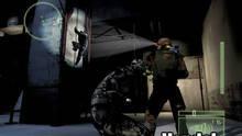 Imagen 53 de Splinter Cell: Pandora Tomorrow