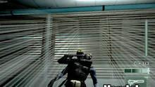 Imagen Splinter Cell: Pandora Tomorrow