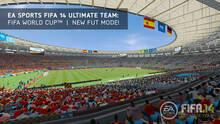 Imagen 54 de FIFA 14