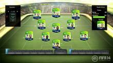 Imagen 47 de FIFA 14