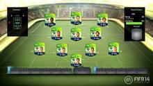 Imagen 50 de FIFA 14